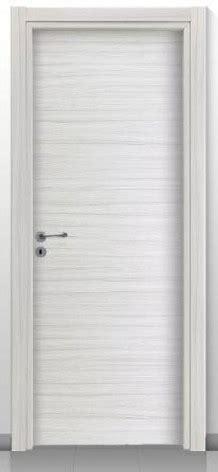 colore porte interne porte interne laminato porte in laminato economiche porte