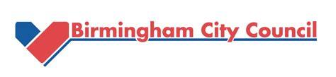 birmingham city council new year cycle shelters bike racks lockit safe