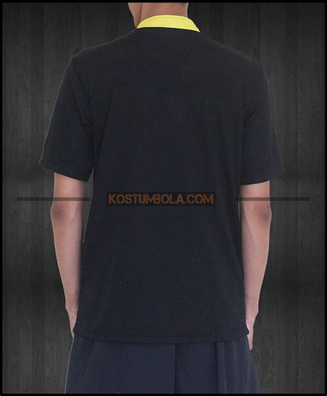 design jersey badminton pb fdr bekasi