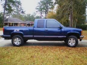 1996 Chevrolet Z71 1996 Chevrolet Z71 6 000 Possible Trade 100185737