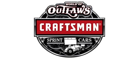 return to guntown classic trials of the outlaws and rogues of faulkner country books world of outlaws craftsman sprint car series returns to