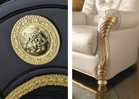 gucci bedroom furniture versace set cover and louis chanel bedding sets gucci sheets replica versace carpets