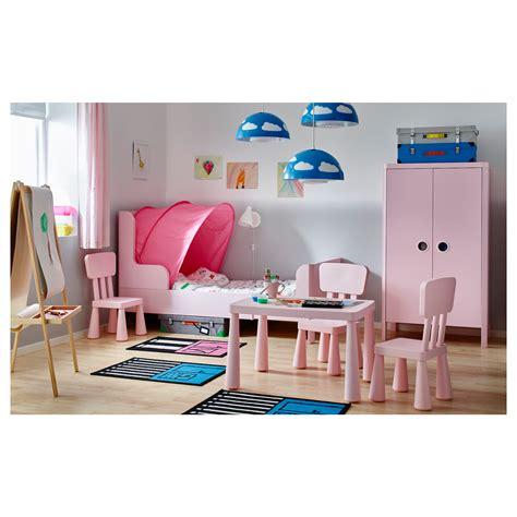 ikea children bed sufflett bed tent pink 70 80 90 ikea