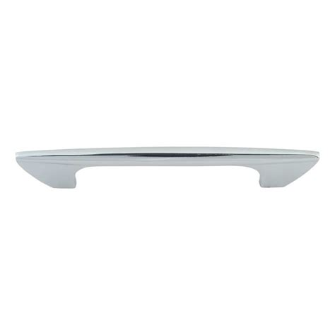 4 Inch Center To Center Drawer Pulls by Atlas Homewares Successi 3 3 4 Inch Center To Center