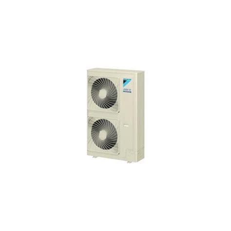 Ac Daikin Vrv Iv daikin vrv iv s rxymq9ay1 24 0kw multi outdoor air conditioner brisbane installation