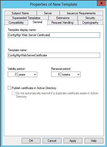 sle key log template sccm 2012 sp1 la gestion des ordinateurs mac partie 3