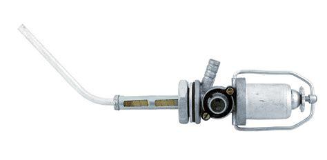 rubinetti benzina moto d epoca rubinetto benzina vespa sprint rms alimentazione