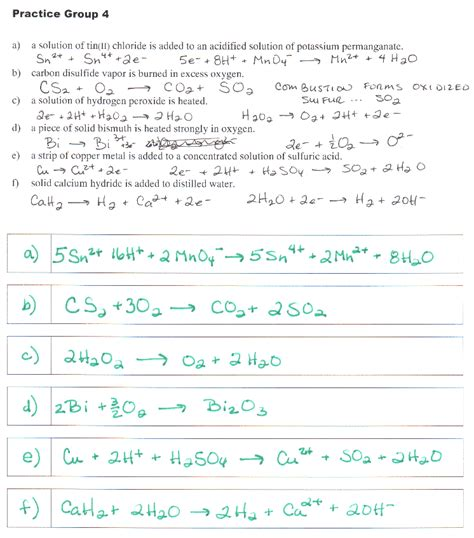 section 8 1 formation of solutions answers section 8 1 formation of solutions answers section 7 1