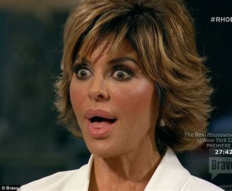 brandi house wives of beverly hills short hair cut lisa rinna hair brandi real housewives of beverly hills