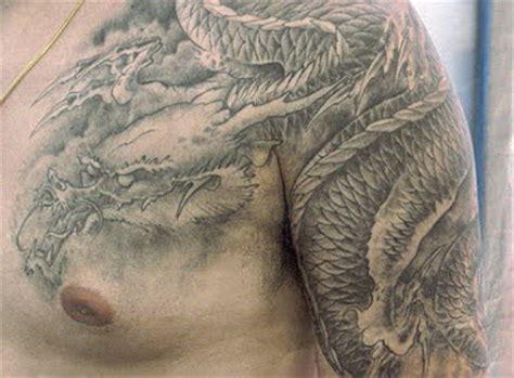 dragon tattoo vancouver bc funhouse tattooing bc tattoos food tattoos food