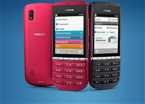 themes for nokia asha 300 pemple nokia asha 300 full phone specifications