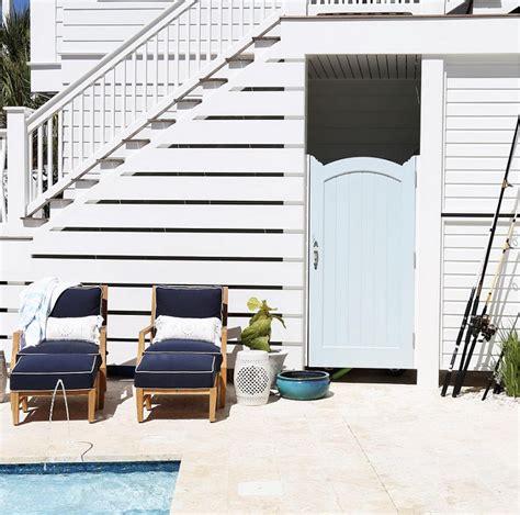 Building Outdoor Shower Stairs Studio interior design ideas home bunch interior design ideas