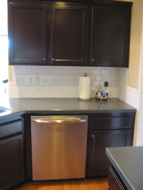 gel stain oak kitchen cabinets general finishes brown mahogany gel stain gel stain is