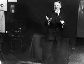 biography of adolf hitler app ranking and store data app hitler history why we re still learning about nazi
