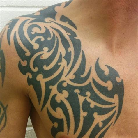 tribal tattoos instagram 28 tribal tattoos instagram tribal tattoos 27