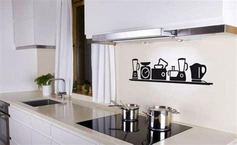 azulejos decorativos para cocinas vinilos azulejos facilisimo