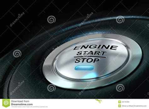 wallpaper engine on startup car engine start and stop button stock images image