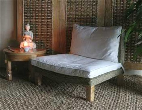 Your Bedroom Cozy Meditation Area   How To Build A House