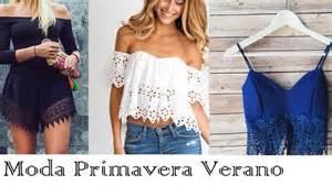 moda zima 2016 2017 los mejores outfits primavera verano moda 2016 2017 youtube
