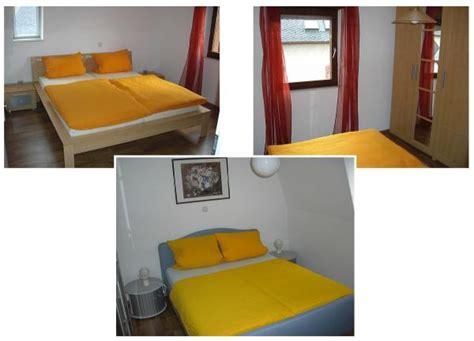 Wc Bilder 3974 sonnenhof