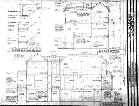 structural house plans structural house plans modern house