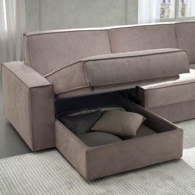 divani stretti divano letto con braccioli stretti clark arredaclick