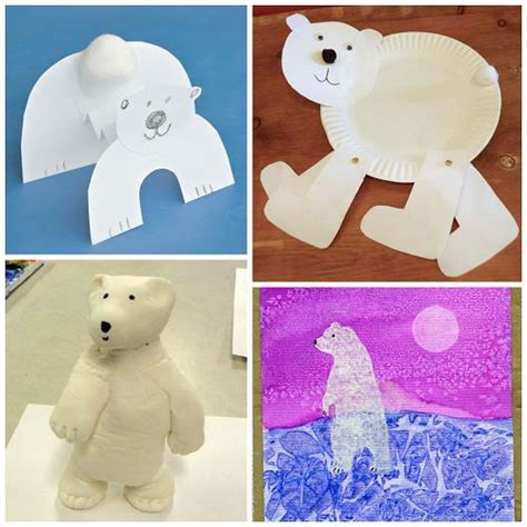 K 3d Polar Kid 59 best esl k images on