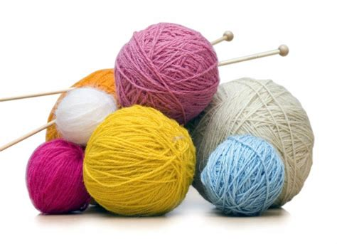 knitting meetup meet up to knit crochet and chat upstate knitters