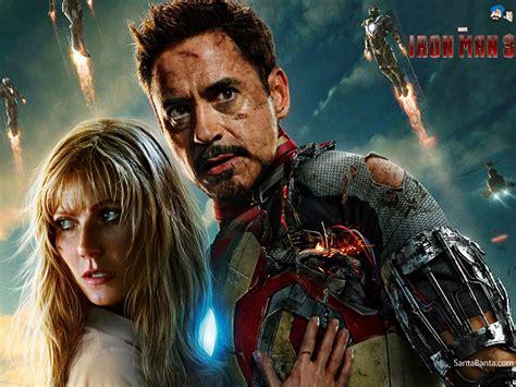film full movie iron man 3 free download iron man 3 hd movie wallpaper 18