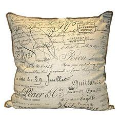 upholstery fabric with words 1000 images about fabrics on pinterest french script