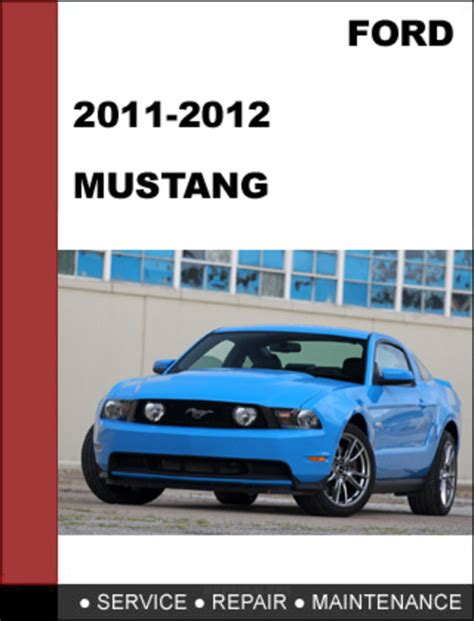 car repair manuals online free 2010 ford mustang security system service manual service repair manual free download 2007 ford gt500 engine control toyota
