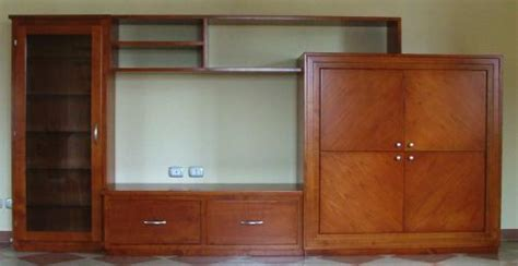 mobili casale di scodosia artigiana mobili casale di scodosia