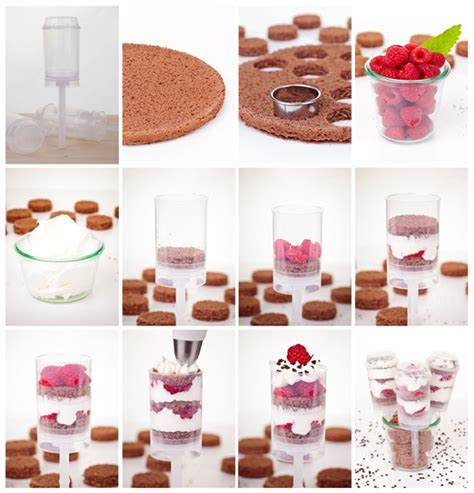 küchenboden trends sti e lvoller trend push up cake pops