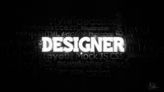 Designer designer wallpaper 3d by alin0090 on deviantart