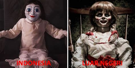 film horor 2017 luar negeri 5 perbedaan film horor indonesia dan luar negeri jika