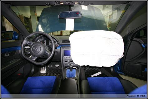 audi tt airbag module location audi free engine image for user manual download