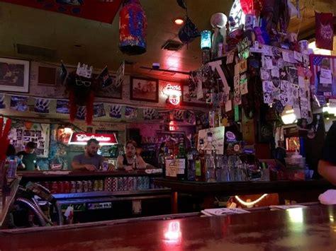buffet bar restaurant 538 e 9th st in tucson az