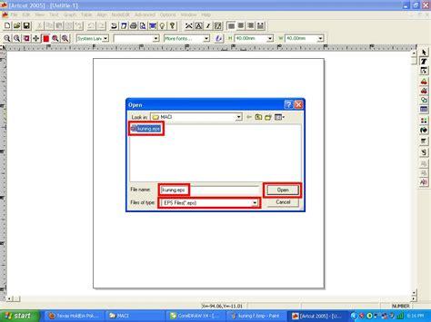 definisi tutorial adalah coba coba definisi dan tutorial pembuatan cutting sticker