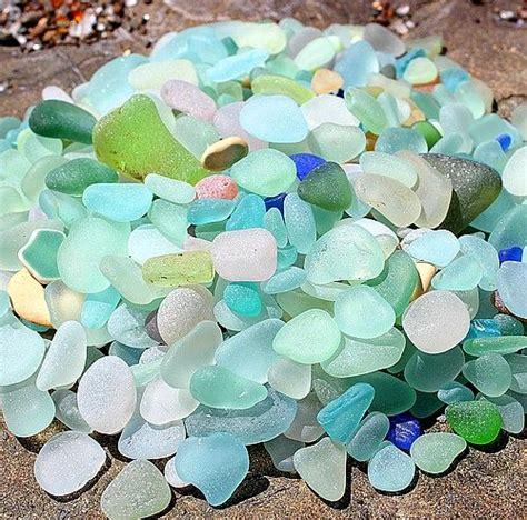 sea glass beach sea glass beach northern california and glass beach on