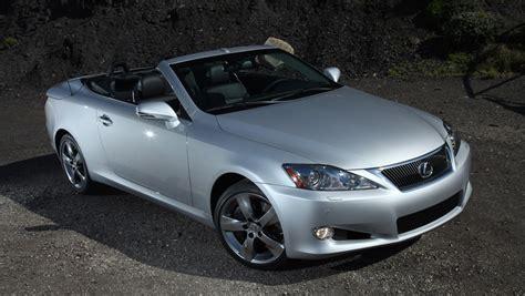 2012 lexus is convertible 2012 lexus is convertible review top speed