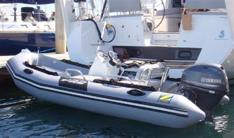 inflatable boats for sale michigan used lund boats for sale in michigan zodiac inflatable