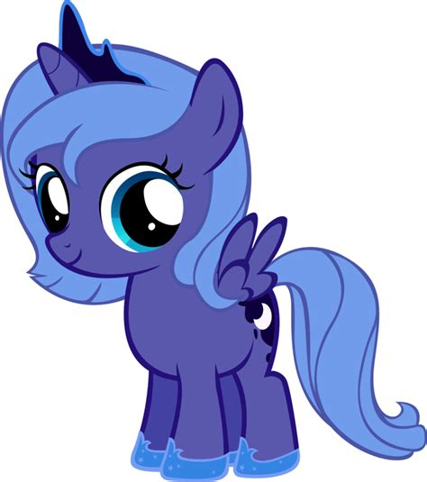 princess luna my little pony fan labor wiki wikia princess luna my little pony fan labor wiki
