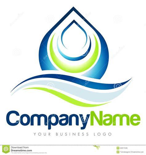 design online logo for company business logo emasdvrlistscom bad logos pinterest