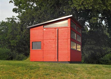 Saunahaus Wellness Pur by Sauna Gartenhaus Gartana Lebensqualit 228 T Pur