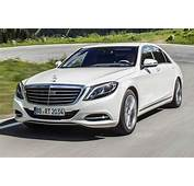 2015 Mercedes Benz S550 Plug In Hybrid Quick Drive Photo