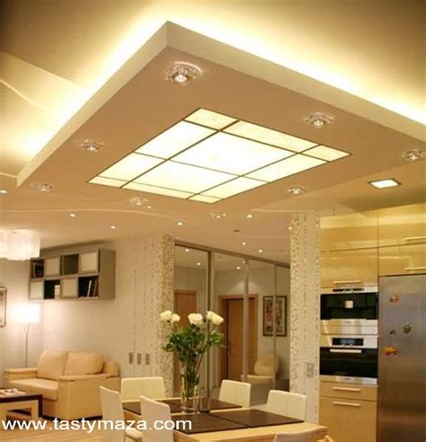Roof And Ceiling by Roof Celling Lights