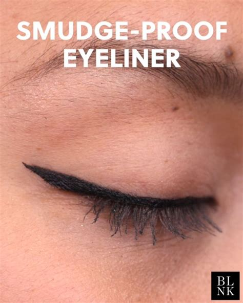 smudge makeup tutorial best 25 smudged eyeliner ideas on pinterest subtle cat