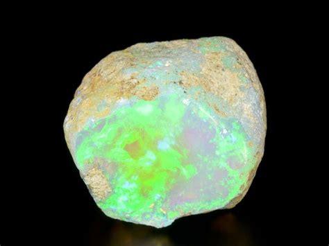 opal africa opal africa quartz and oxides