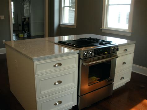 island cooktop kitchen island cooktop group picture 2 burner gas cooktops island exle photo of kitchen