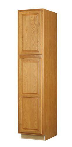 30 kitchen cabinet